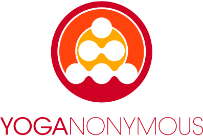 Yoganonymous-logo1