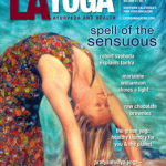 LA Yoga Feb 2010 Yogis Anonymous ad