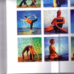 Robert Sturman's Impressions of Yoga Radiant Spirits - Sept 2010